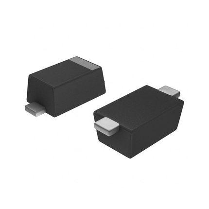Original 50 unids/lote PMEG3020EH 115 diodo SCHOTTKY 30 V 2A SOD123F ic