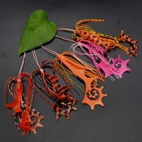 50pcs copper slide parts fishing fishing equipment snapper skirts and rubber tie mule maintenance supplies