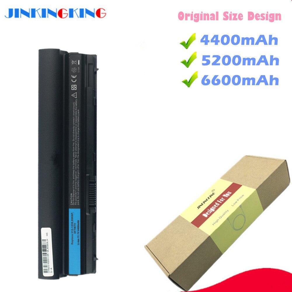 Laptop battery for Dell 451-11979 451-11980 5X317 7FF1K 7M0N5 823F9 9GXD5 9P0W6 CPXG0 CWTM0 F33MF F7