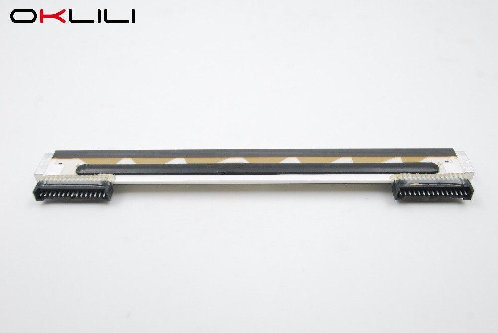 105934-037 G105934-037 الحرارية طابعة رأس الطباعة رأس الطباعة ل زيبرا ZP450 ZP550 ZP500 ZP505 GX420 GK420 GX420D GK420D ZP420d