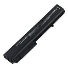 Batterie 6 cellules Pour HP COMPAQ Cahier Daffaires 8510 p 8510 w nc8200 8710 p 8700 9400 6720 t 7400 8200 8400 8500 8710 w NX7000 nx7300