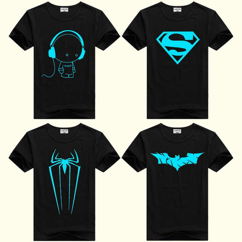 Dmdm Pig Boys Luminous Camisetas De Manga Corta Para Niñas Tapas 2 3 4 5 Años Niños Spiderman Camiseta Bebé Camiseta Niños Ropa Boys T Shirt T Shirt For Girlsshirts For Girls Aliexpress
