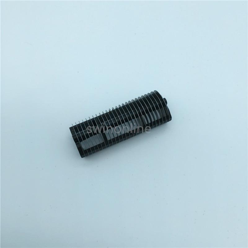 for BRAUN 10B20B Shaver 30x Foil and 30x blade CruZer3 Z4 Z5 180 190 1735 1775 Z40 1000 shaver razor enlarge
