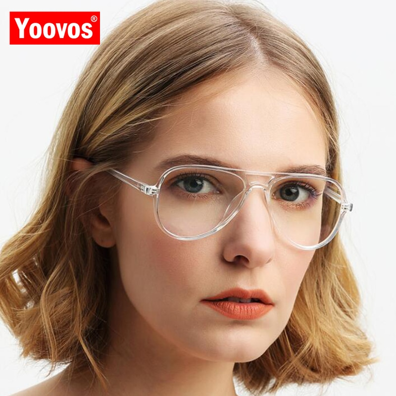 Yoovus New Arrivals Sunglasses Women Classic Vintage Designer Man/Women Sun Glasses Retro Driving Oculos De Sol Feminino UV400