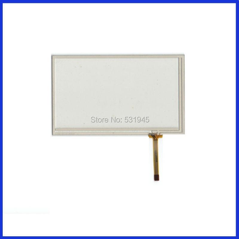 ZhiYuSun HLD-TP-1469 Новый 6-дюймовый сенсорный экран для 6 GPS стекло для gps Touch для автомобиля mp5 плеер это совместимо