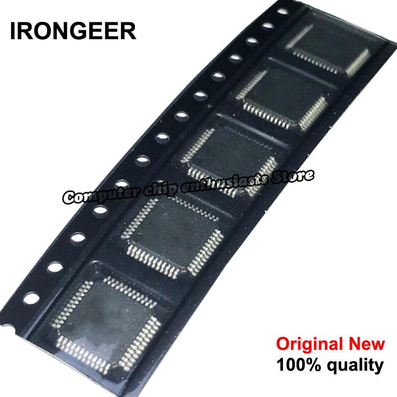 2 peça-5 peça 100% novo chipset it8561e hxa hxs QFP-64