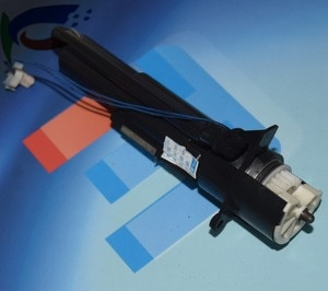 1 шт. высокое качество используется Teardown Тонер-насос блок для Ricoh Aficio MPC 2000 3000 3500 4500 SPC 811DN MP C2000 C2500 всасывающий тонер