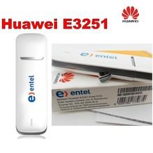 Lot of 10pcs New Huawei E3251 2KM WiFi Range Pocket Wireless Router