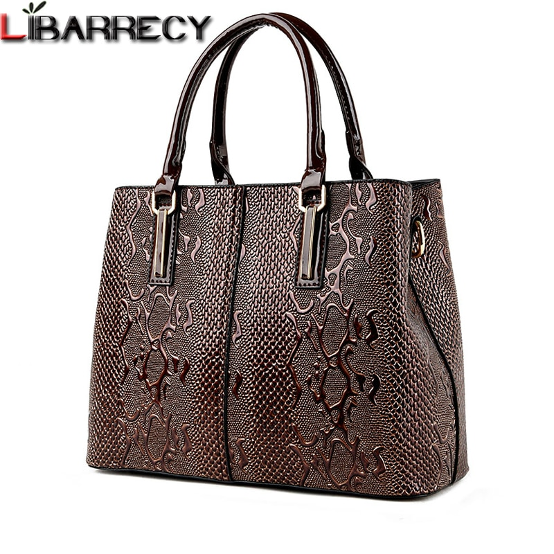 Luxury Handbags Women Bags Designer Large Capacity Tote Bag Famous Brand Leather Shoulder Crossbody Bags for Women Bolsos Mujer