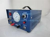 argon welding machine jewelry spark welder 220v jewelry welding machinegold necklace making machine