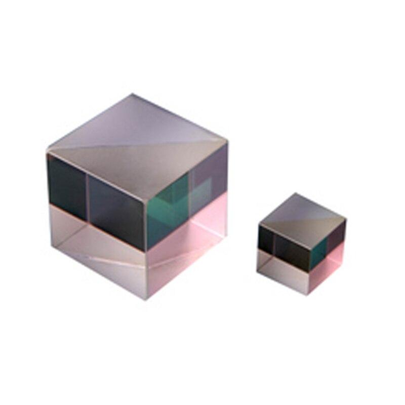 KXFL-122P breitband depolarisation dispersion prisma modell p welle länge 900-1200