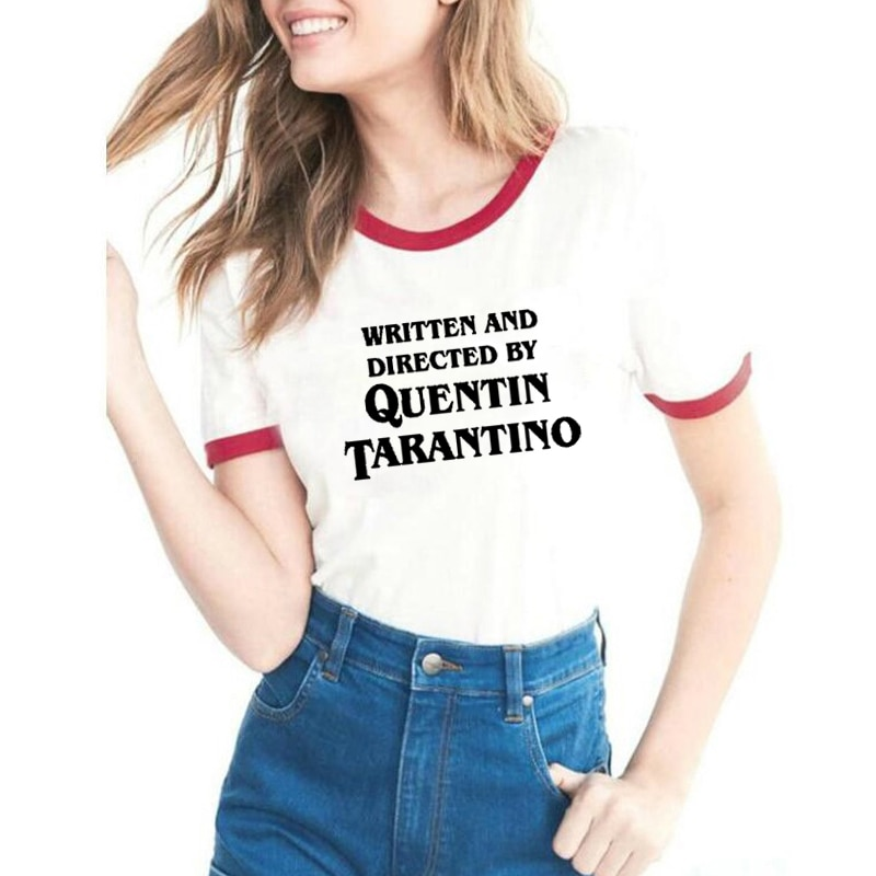 quentin-tarantino-tumblr-t-shirt-tarantion-clothes-tee-dusk-til-dawn-graphic-written-and-directed-outfits-t-shirt-tops