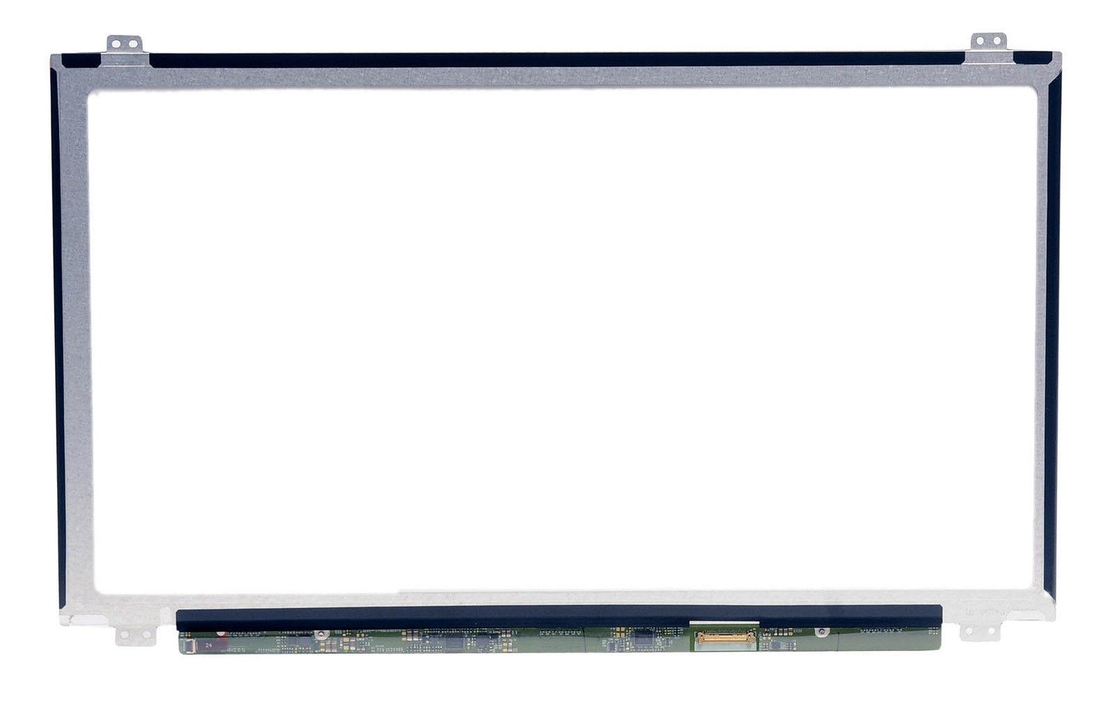 For Acer ASPIRE E5-521 521G Series LAPTOP 15.6