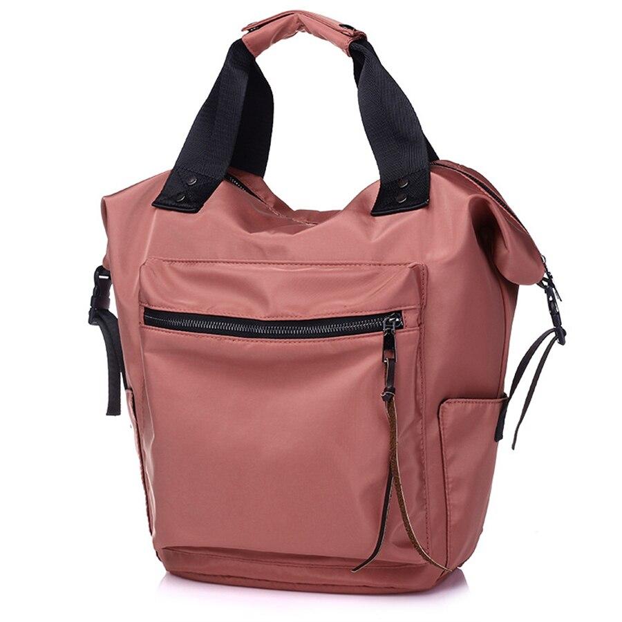 Fashion backpack women shoulder bag large capacity school for teenage girls high quality travel