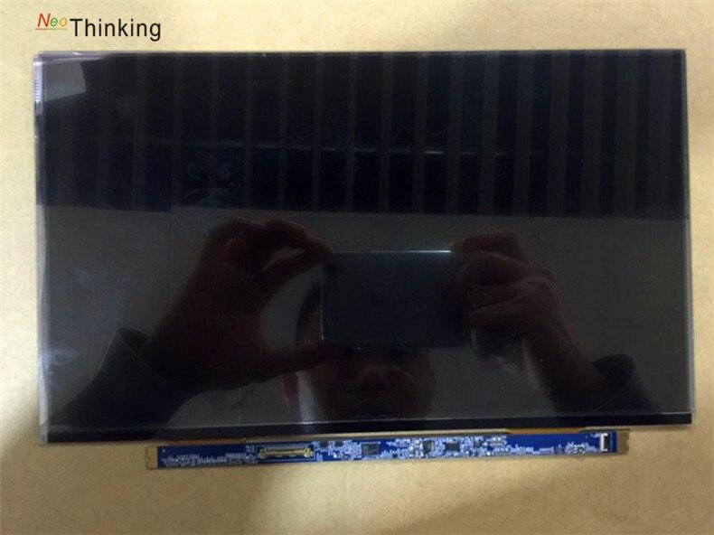 NeoThinking pantalla LCD de 11,6 pulgadas para ASUS Ultrabook UX21 UX21E portátil LCD pantalla digitalizador vidrio reemplazo envío gratis