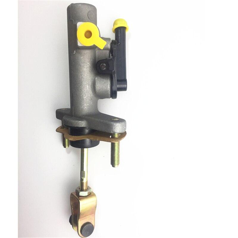 T11-1602020 cilindro mestre de embreagem uppper para chery tiggo, votex tigoo, mvm x33, dr5, mikabo, T11-1602020 481 h/4g64/qr523/qi523/smw