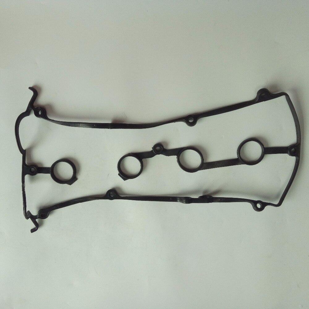 Válvula de motor junta protectora para Mazda 323 S 626 MPV MX-6 Premacy OEM FS01-10-235 FSY2-10-S50 1537522 M122A23 11056408