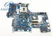 6-77-WA50SF00-D02A-3 carte mère dordinateur portable pour Hasee pour Raytheon pour clevo WA50SF carte mère 6-71-WA500-D02A DDR3L 100% test ok
