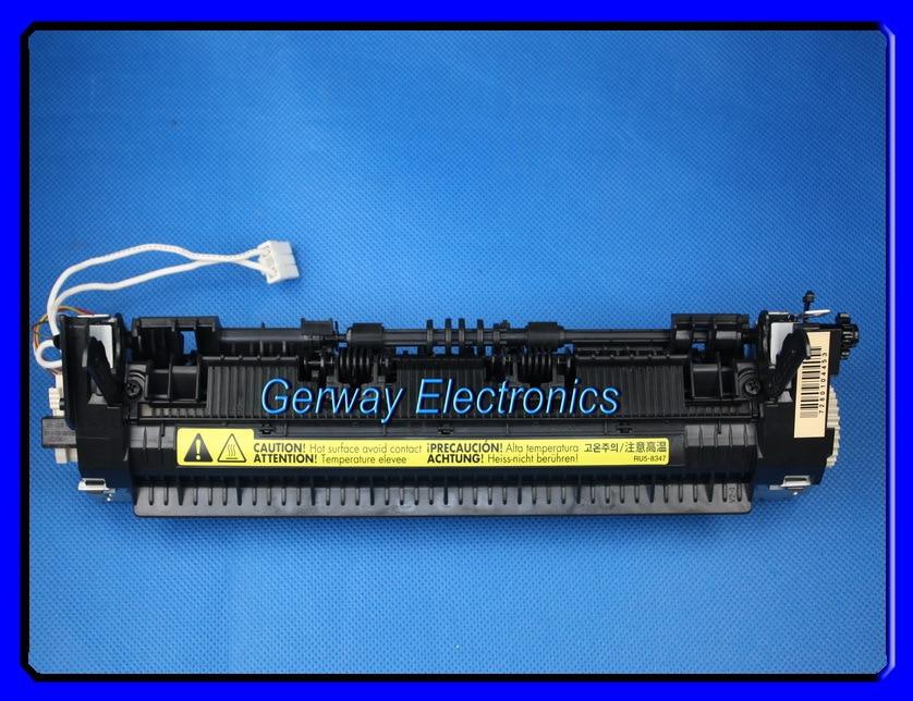 GerwayTechs P1102 P1102w فوزر الجمعية P/N RM1-6921-000 وتحديد الجمعية 220V