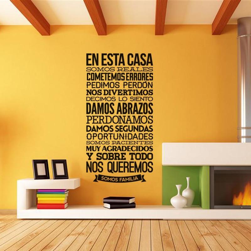 Paneles Adhesivos para decoración De la sala De estar, decoración para el...