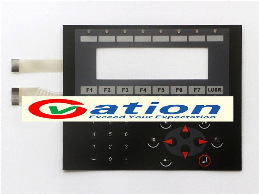 للوحة مفاتيح الأغشية MAC E300 MAC-E300 MACE300