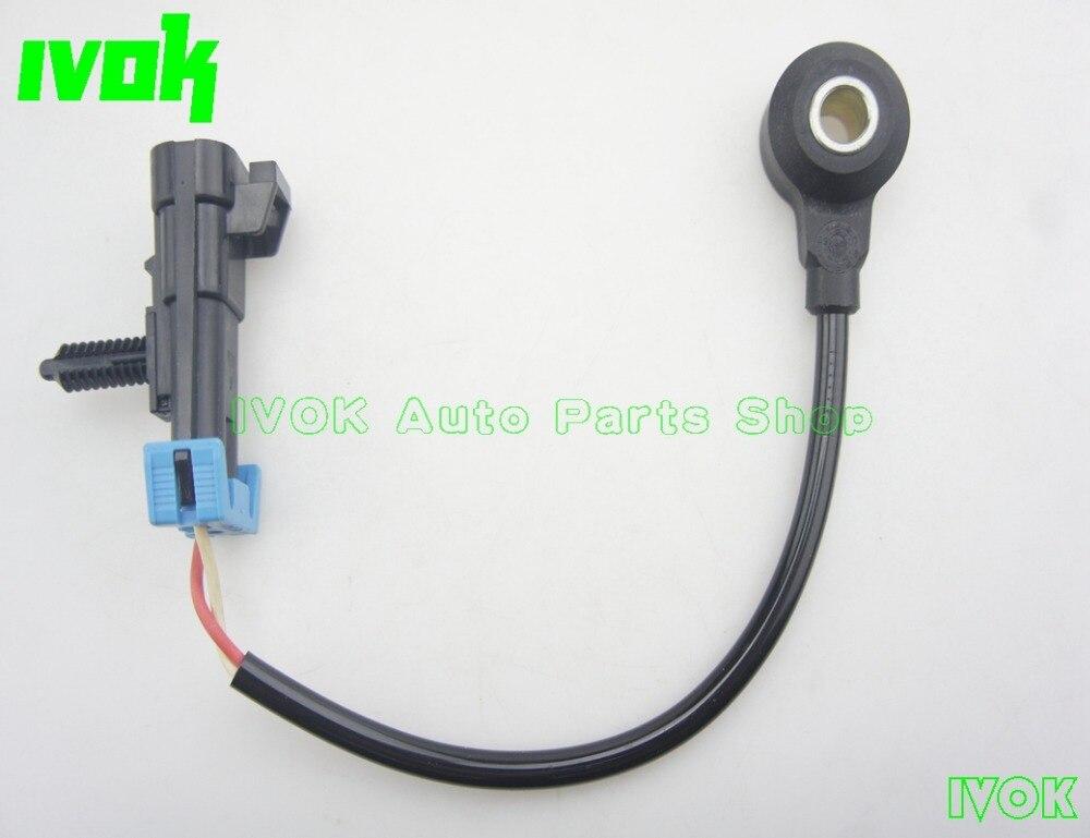 Original a Sensor para Buick Verano Regal GMC Chevrolet cobalto HHR Malibú...