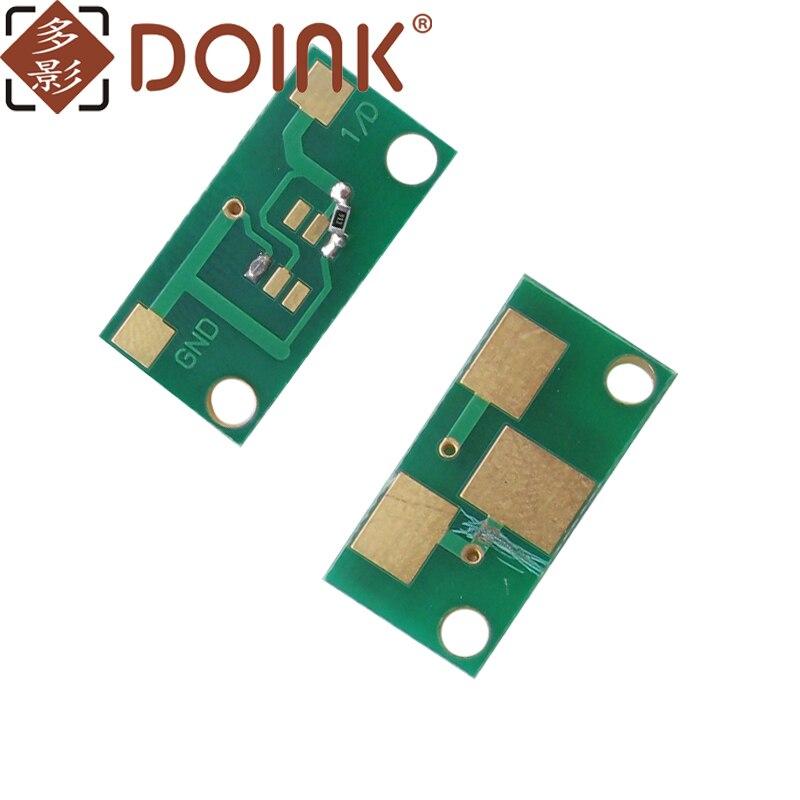 20 piezas para Minolta DI1610 DI160 DI161 chip para Minolta chip 1610