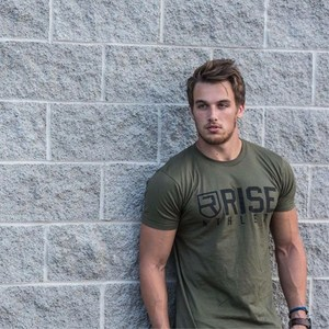 Red Black Men T-shirt Short Sleeves White gray black Undershirt Male Solid Cotton Mens Tee Summer Jersey Brand Clothing Muscle a