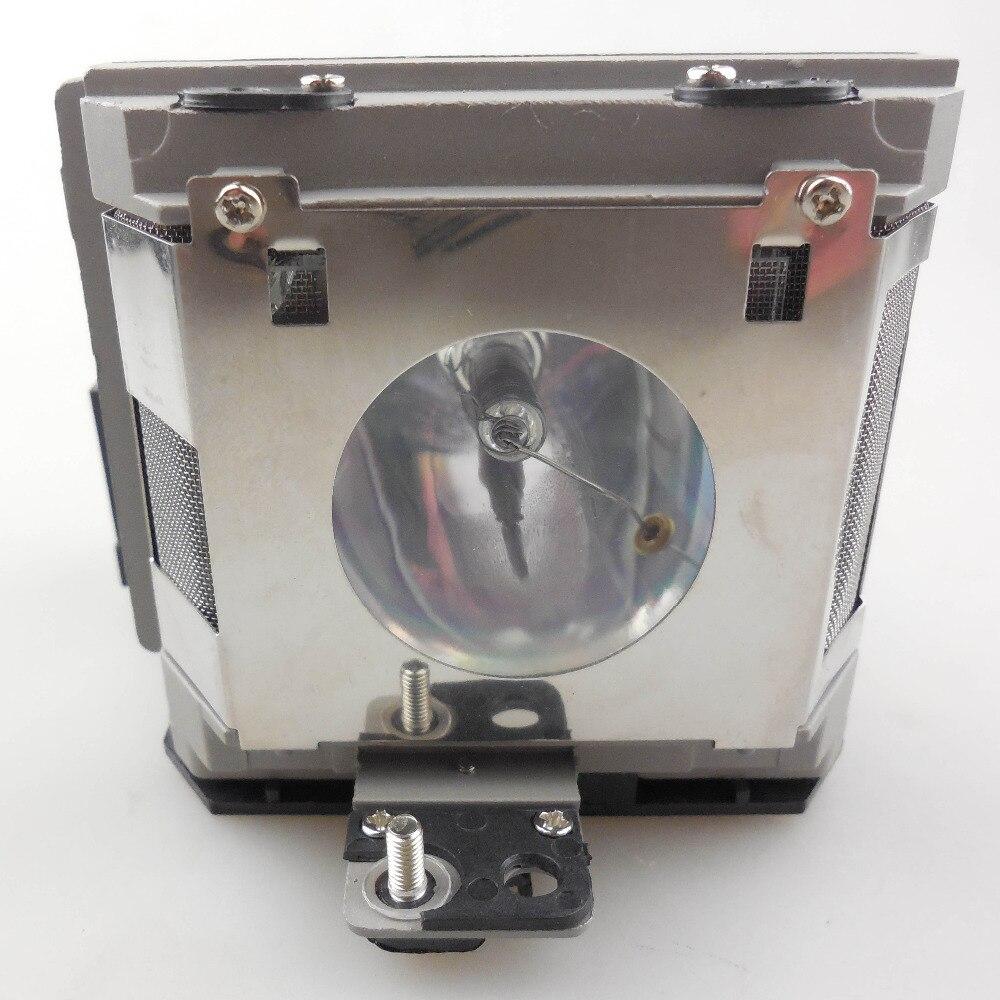 استبدال مصباح ضوئي AH-35001 ل EIKI EIP-3500