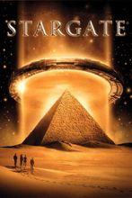 0392B Stargate Universe - Robert Carlyle Space USA TV-Wall Sticker Silk Poster Light Canvas Decoration