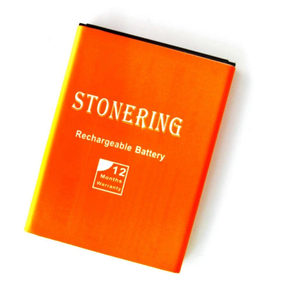 Stonering-batería BA600 de 1500mAh para teléfono móvil Sony Ericsson, para Xperia U...