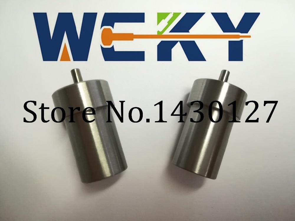 ¡Gran oferta! Boquilla de inyector DN0SD297 de alta calidad tipo SD 0434250159 0 434 250 159 para VW AUDI