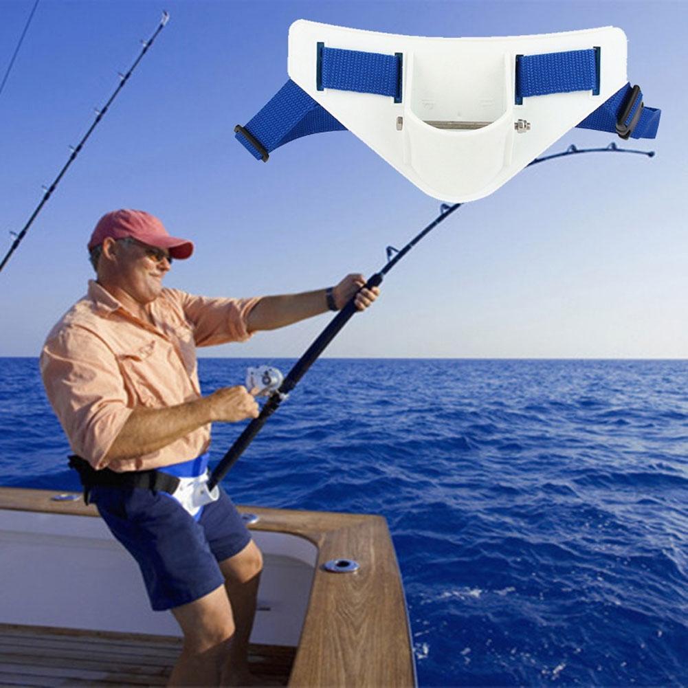 Новая лодка для рыбалки, для Глубоководной Рыбалки