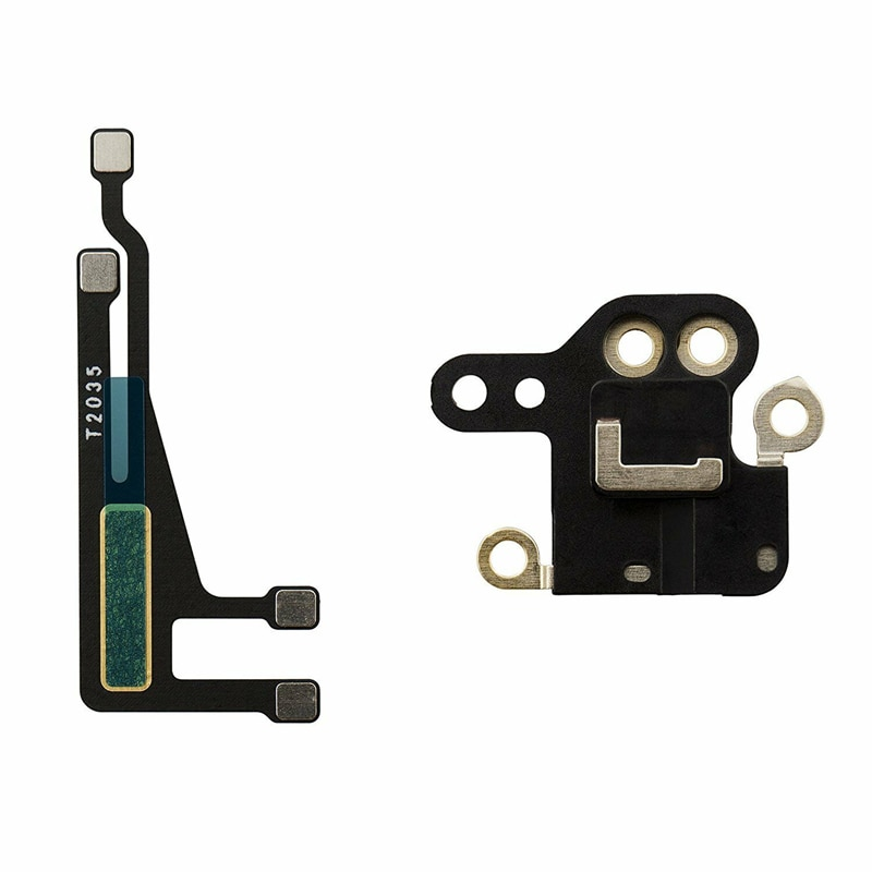 Cable flexible de antena de alta calidad para iphone 6, 6G, 4,7...