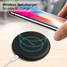 Qi Wireless-ladegerät Für Samsung Galaxy A41 A70 A30 A40S A31 A50 A51 Ladegeräte Power Dock Lade USB Pad Fall telefon Zubehör
