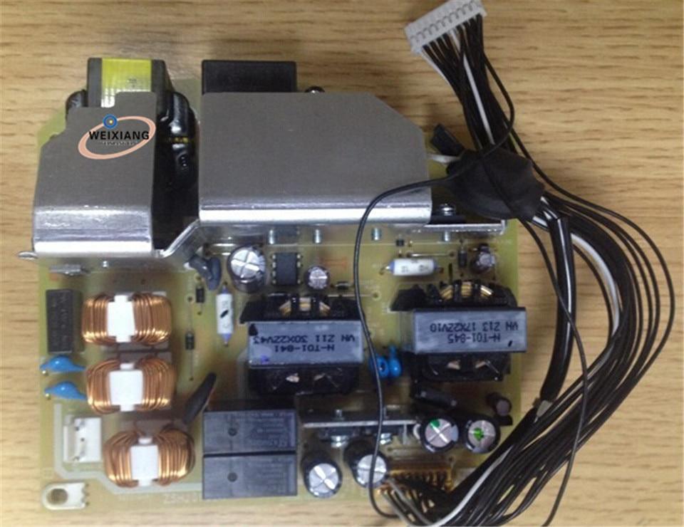 الأصلي العارض أجزاء لشركة هيتاشي HCP-A83 الرئيسي امدادات الطاقة