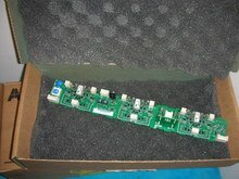 1PC USED The original ABB parts DSMB-02C
