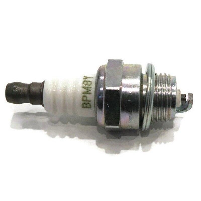 HOT 10 pcs BPM8Y auto de alta qualidade velas de Ignição vela de ignição vela de ignição PARA 2976 XST2976 858 CJ6Y 90114 2057