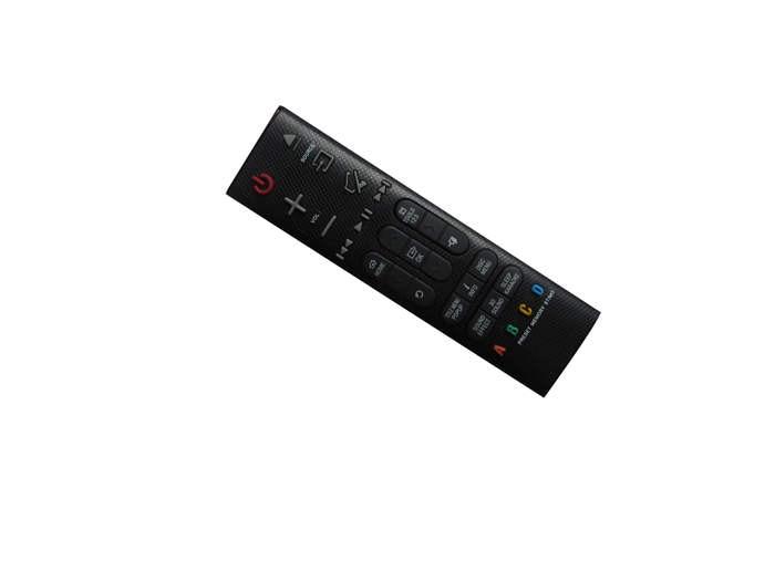 Remote Control For Samsung AH59-02630A TM1471 HT-H6500WM/ZA HT-J7750W HT-H7750WM HT-H6530WM Blu-ray Home Entertainment System