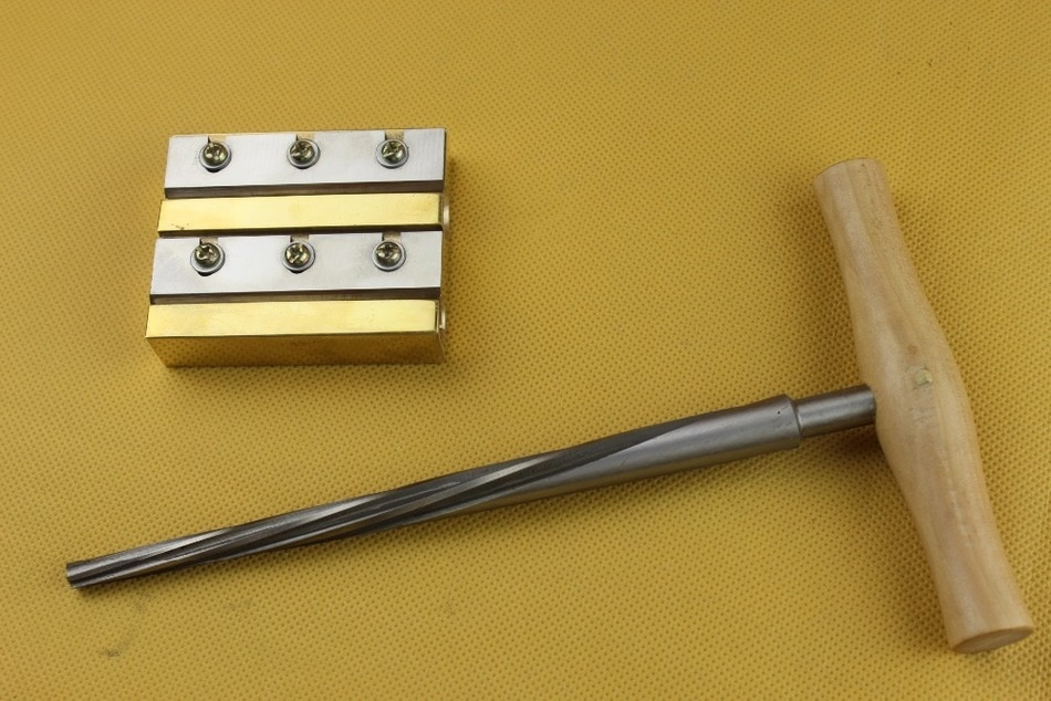 Колышки для виолончели инструменты, колышки для виолончели катушки SHAVER и колышки отверстие развертки, инструменты для изготовления виолон...