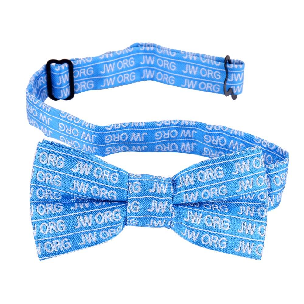 Jw.com laços de arco para adultos