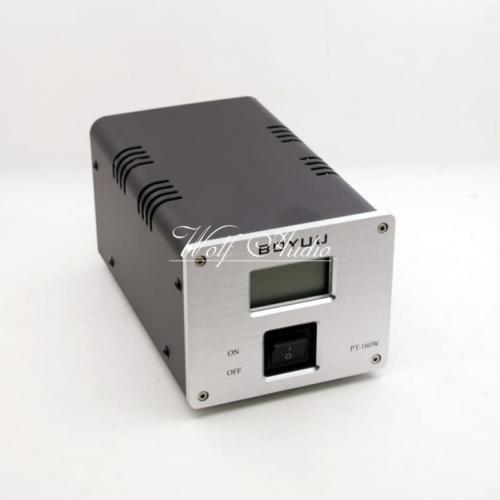 100V Audio transformador de aislamiento para DAT DAC 100V voltaje de CD de Audio de DVD