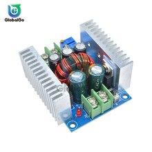 Convertisseur de puissance cc abaisseur Module 300 W 20A 9A DC-DC 6 V-40 V à 1.2 V-36 V pilote de LED à courant constant tableau de tension
