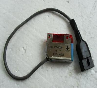 شحن مجاني 2 قطعة/الوحدة المرضى الكهروضوئي التبديل KT-700N