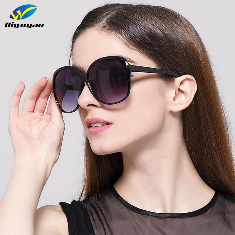 oculos de sol feminino 2020 Sunglasses Women Vintage Fashion big Frame Mirror Sun Glasses Flat men Sunglasses