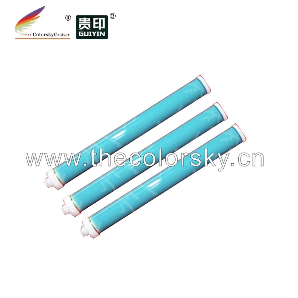 (CSOPC-H4127) tambor OPC para HP lj 4000 4000t 4000n 4000tn 4050 4050se 4050t 4050n 4050tn cartucho de tóner de impresora