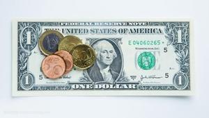 usd for return us the money