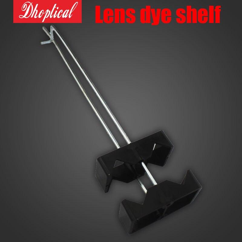 Lens Verven Plank, Plastic Materiaal 2 Stuks Goede Hoeveelheid Lage Prijs