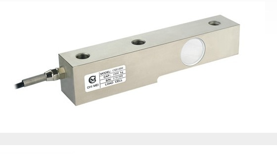 Free shippin   weighing sensor CSB100 250 500 1000 2000 3000 5000KG