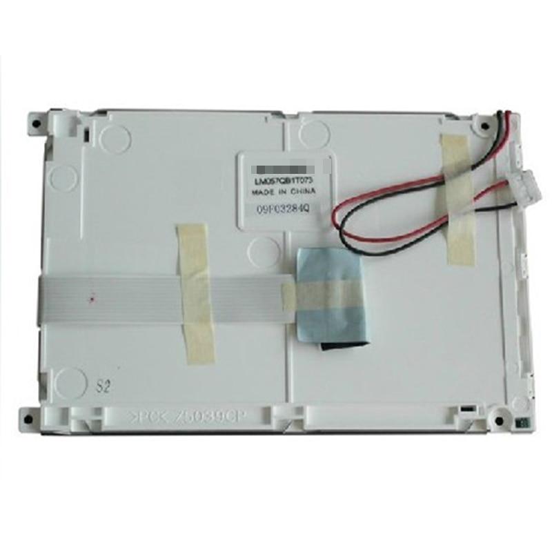 Panel de pantalla LCD LM320191 para SHARP 5,7*320 negro, 240 pulgadas STN